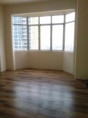 Bukit OUG Condominiums, Bukit Jalil, Old Klang Road