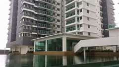 The Regina Condominium, Subang Jaya, Subang Jaya