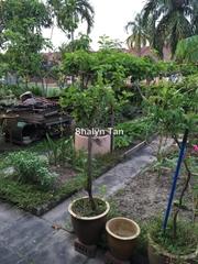 Taman Krubong Indah 1 stry   Terrace, Melaka, Melaka Tengah