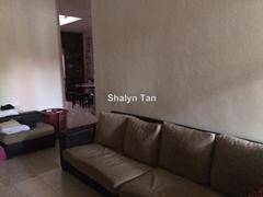 Paya Rumput Indah 1stry Terrace House, Melaka, Melaka Tengah