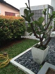 Tmana Datuk Palimbang 1 stry Bungalow Bukit Baru, Melaka, Melaka Tengah