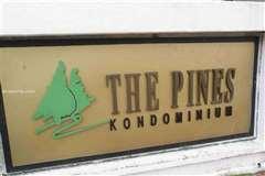 The Pines, Brickfields, Brickfields