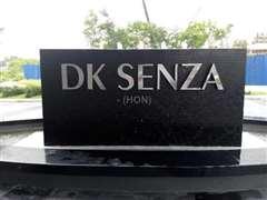 DK Senza, , Bandar Sunway