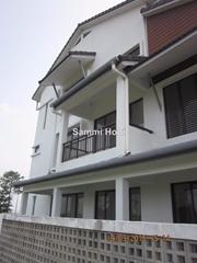 Denai Alam, Shah Alam
