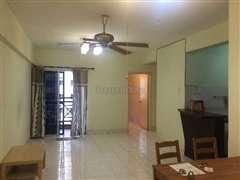 Pelangi Apartment, Petaling Jaya, Petaling Jaya