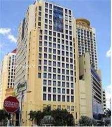 Amcorp Serviced Suites, Petaling Jaya, Petaling Jaya