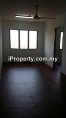 Lestari Apartment, Petaling Jaya, Petaling Jaya