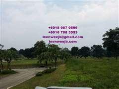 Leisure Farm, Nusajaya, Iskandar, Gelang Patah