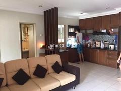 Bayu Puteri Apartment, Petaling Jaya, Puncak Damansara, Petaling Jaya
