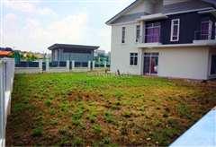 Bandar Saujana Putra, Puchong, Puchong