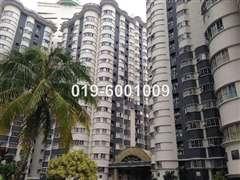 Regency Condo, Pelangi Centro klang, bukit kuda, taman eng ann, berkeley,, Klang