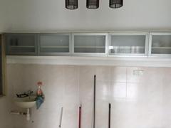 Sunway SuriaMas Condominium, Bandar Sunway, Petaling Jaya