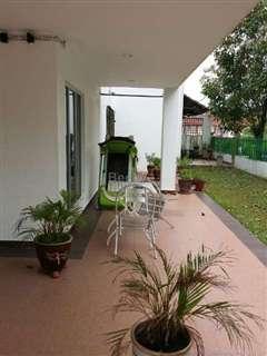 Puchong , Bandar Kinrara , BK 5B, Bandar Kinrara