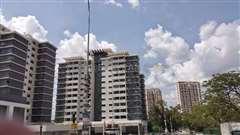 Bukit OUG Condominiums, Klang Lama, Bukit Jalil, Old Klang Road, Jalan Klang Lama