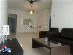 Belvedere Residensi Laguna, , Bandar Sunway