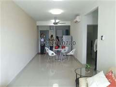 Senza Residence, Bandar Sunway, , Bandar Sunway