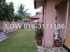 BK5 Bandar Kinrara, Puchong, Bandar Kinrara