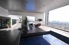 D9 Luxury Condominium, One menerung, Bangsar