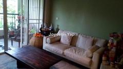 Seri Maya Condominium, Wangsa Maju jelatek ampang setapak, Setiawangsa