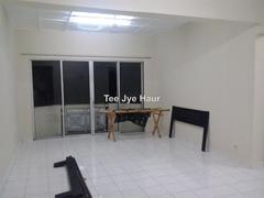 Pangsapuri Kayangan, Petaling Jaya, Bandar Sunway, Petaling Jaya