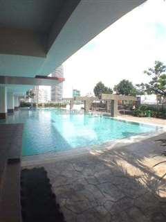 Sinaran TTDI, , Taman Tun Dr Ismail
