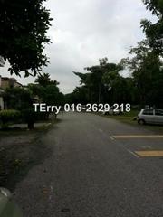 USJ 18, Subang Jaya