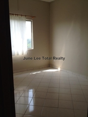 Bayu Puteri Apartment, Petaling Jaya, Tropicana, Bandar Utama, Tropicana