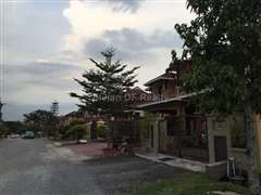 Kinrara BK6, Taman Kinrara, Puchong