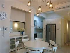 A'Marine Condominium, AMARINE, A Marine, Sunway South Quay, Bandar Sunway