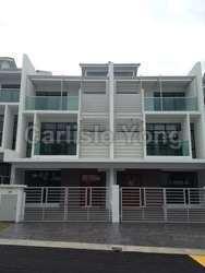 Kinrara residence, Kinrara residence, Bandar Kinrara