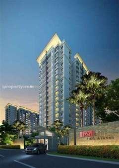 1120 park avenue, , Petaling Jaya