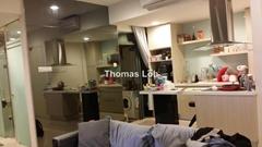 Eve Suite / NZX Square, Petaling Jaya, Ara Damansara