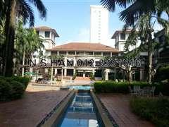 Mahkota Hotel Melaka, Melaka, Melaka Tengah