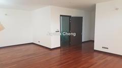 Ambrosia Kinrara Residence, Puchong, Puchong