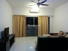Setia Walk @ Solace Serviced Apartment, Puchong, Puchong