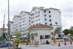 Starville, Subang Jaya, usj, USJ
