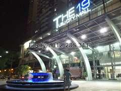 Rhythm Avenue USJ19, USJ , USJ19, Subang Jaya, USJ