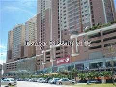 Rhythm Avenue USJ19, USJ19 city mall, subang jaya, USJ