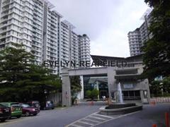 USJ One Avenue Condo, USJ1, USJ,  Subang Jaya, USJ