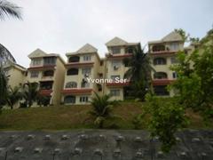 Lafite Apartment, Subang Jaya, Subang Jaya