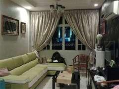 Seri Nilam Apartment, Bayan Baru, Penang, , Bayan Baru