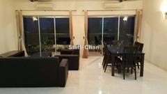 Seri Maya Condominium, Wangsa Maju, Setiawangsa