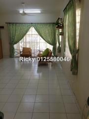 Bandar Kinrara 5, BK5, , Puchong