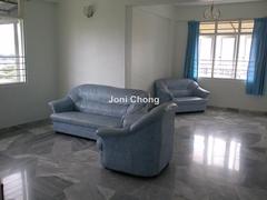 Mayang Apartment, , Bayan Baru