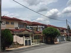 Taman Seri Taming,Alam Damai Perdana, tun hussein onn, minang, Jalan Seri Taming, Taman Seri Taming, Cheras