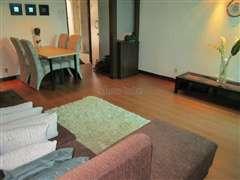 Apartmen Bayu, Petaling Jaya, Petaling Jaya