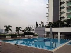 Riverdale @ Usj One Park, Usj, Subang Jaya, Summit, Subang, Regina, USJ