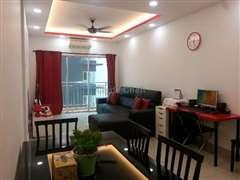 OUG Parklane, Old Klang Road, Old Klang Road