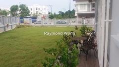 Tiara Melaka Golf and Country Resort, , Ayer Keroh