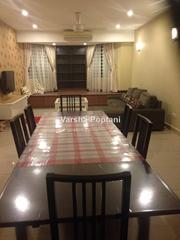 633 Residency 3R3B KL Sentral, Brickfields, Brickfields